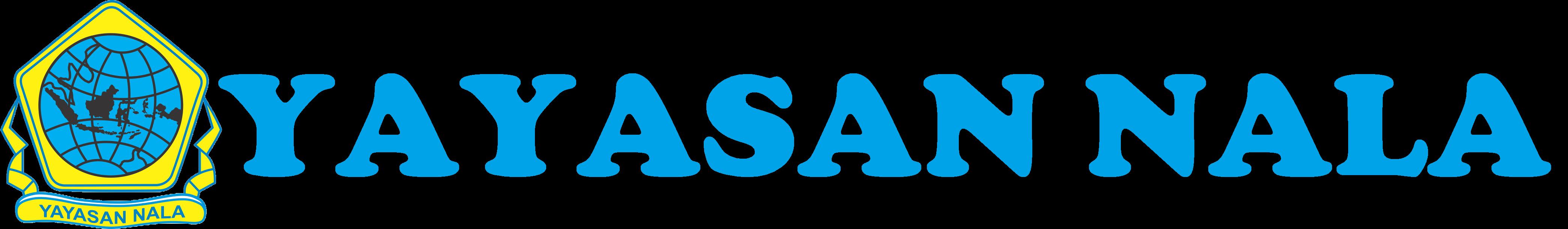 Yayasan Nala